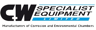 cw-specialist-equipment-ltd