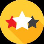 stars-icon